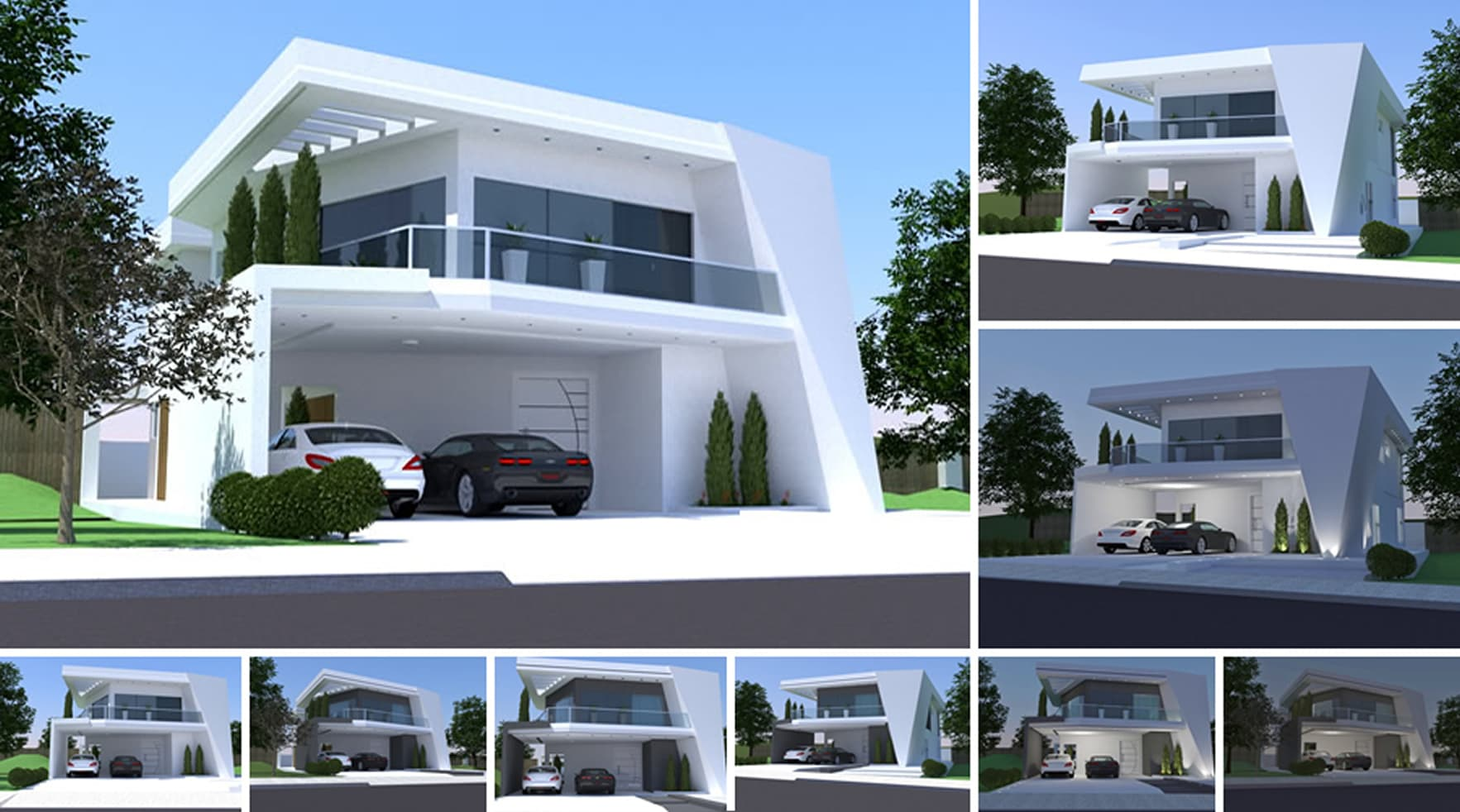 House Plan To Sell Or Rent Plans Of Houses Models And Facades Of  -> Sala De Tv Pequena Clean